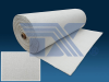Silica Blended Cloth -Image