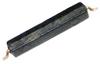 Reed Switches -- PRA-M1-DA05 -Image