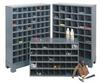 Storage Racks / Bolt Bins -- H356-95 -Image