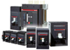 FORMULA UL Molded Case Circuit Breaker -- AAN060TW-2-Image