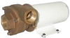 Centrifugal Pump, 24 VDC, 4.5 Amp -- 5PXW8