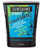Sunshine Advanced Ultra Coir 2.0 -- SUGRUC2.0