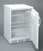 Undercounter Lab Refrigerator/Freezer -- 1720-47
