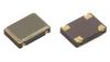Quartz Oscillators - VCXO - VCXO SMD Type -- VXO-1S-4p