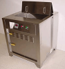 Self Contained Ultrasonic Cleaner -- 20 Gallon Wash System