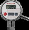 Pressure Sensors -- Model JS