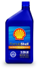 FormulaShell® Synthetic Motor Oil -- Grade 5W-30 - Image