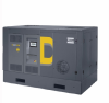 DX/DN: Oil-free reciprocating piston compressors, up to 45 bar (652 psig) 30-315 kW / 40-422 hp. -- 1528400