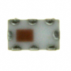RF Filters -- 712-1133-2-ND -Image