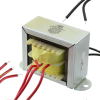 Power Transformers -- 237-1999-ND -Image