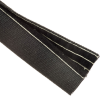 Spiral Wrap, Expandable Sleeving -- 1030-WWN3.00BK50-ND -Image