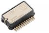 Motion Sensors - Gyroscopes -- 490-12144-2-ND