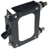 Circuit Breakers -- IULK1-4-69-20.0-01-ND
