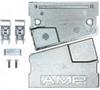 SCSI Connector Backshells -- 6809430