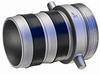 EZ-Seal™ Leak Resistant Couplings - Pin Lug Hose Shank Couplings - Male Ends -Image