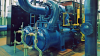 ISOPAC Centrifugal Compressors -- View Larger Image