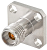 Coaxial Connectors (RF) -- 1868-1010-ND -Image