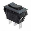 Rocker Switches -- EG5664-ND -Image
