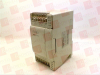 MITSUBISHI FX-16EXES ( DISCONTINUED BY MANUFACTURER, INPUT MODULE, EXTENSION BLOCK, 16POINT, 24VDC ) -Image