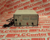 SPECO TECHNOLOGIES PSR-25 ( POWER SUPPLY 25VDC 25AMP DC ) -Image
