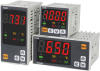 Economical PID Temperature Controller -- TC Series