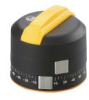 Target pucks for valve actuators -- UV0022 -Image