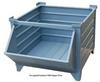 Corrugated Bulk Steel Containers -- H51018HF42-U -Image