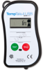 TempTale®4 USB (Life Science/Industrial)