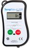TempTale®4 USB (Food) - Image