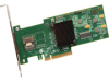 Intel RS2WC040 4-port SAS RAID Controller -- RS2WC040