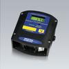 CTX300 - Image