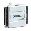 USB-6525, 8 SSR +/- 60 VDC, 0.5 A, 8 DI +/- 60 VDC, ch-ch iso -- 779640-01