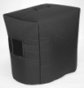 Roland KCW-1 Subwoofer Padded Cover -- rokcw11