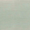 Chenille Plain Fabric -- R-Dylan