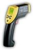 Infrared Thermometer -- Raytek Serie ST Pro Plus
