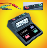 Traceable® Digital Bench Top Timer -- Model 1221