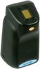 Fingerprint Reader - Cogent - Local Ext -- CR-BIO-CG-LEXT