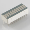 LED Array -- SSA-LXB10HW-GF/LP