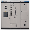 IEC Centerline® 2500 Low Voltage Motor Control Center with IntelliCENTER®