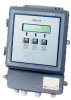 LCMass? Flow Meters -- RHM160