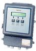 LCMass™ Sensors -- RHM40