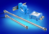 Contactless Linear Position Transducer -- SLT190 - Image
