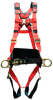 Elk River WindEagle™ LE Harness, Belt, 2XL -- 62455