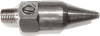 Adjustable Aluminum Air Nozzle -- 47009 - Image