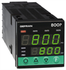 Microprocessor Setpoint Programmer And Controller -- 800P - Image