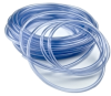 Excelon RNT Clear Flexible PVC Tubing - Full Rolls -- 59029 - Image
