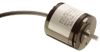Rotary Variable Inductance Transducer -- RVIT-15-120I-Image