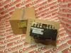 REVERSING CONTACTOR 600VAC 45AMP NEMA -- 8702SDO2V02S