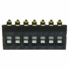 DIP Switches -- CKN6084-ND -Image