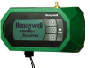 RF Receiver, Transmitter, and Transceiver Finished Units -- 480-6442-ND - Image